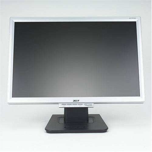 Acer AL1916WS 19