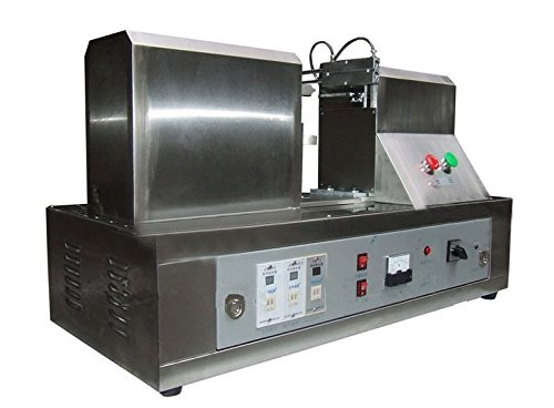 GOWE-ultrasonic-soft-plasticcomposite-tubehosepipe-welding-sealer-sealinggluing-machine-with-cutting-printing-function
