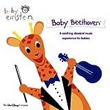 echange, troc Baby Einstein Company - Baby Beethoven