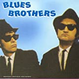 The Blues Brothers - Intégrale ( 2 CD)