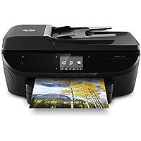 HP ENVY 7640 e-All-in-One Inkjet Printer + $30 GC