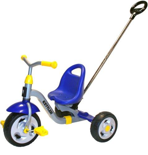 Kettler Kettrike Oceana Tricycle
