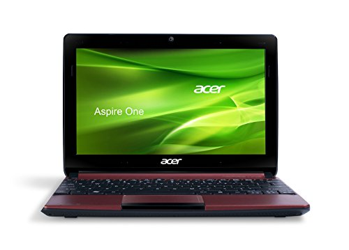 Acer Aspire ONE D270-1607