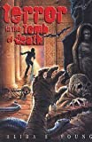 img - for TERROR IN THE TOMB OF DEATH -- BARGAIN BOOK book / textbook / text book