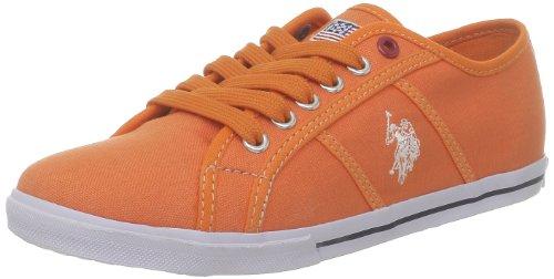 us-polo-assn-botter2-botter2-orange-zapatillas-de-deporte-de-tela-para-mujer-color-naranja-talla-41