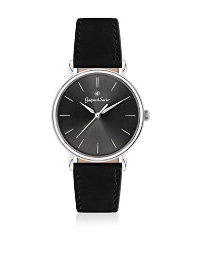 Gaspard Sartre Reloj de cuarzo Unisex G4200-11A  42 mm