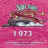 echange, troc Artistes Divers, Timmy Thomas - Soul Train 1973