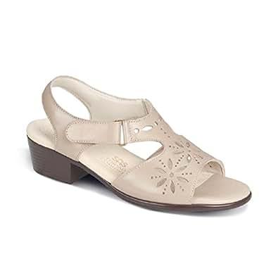 Amazon Sas Women Shoes