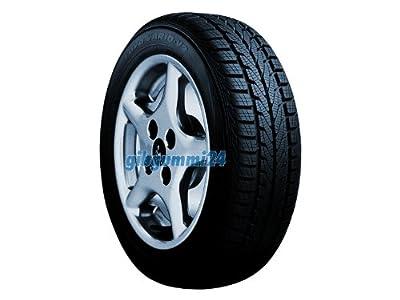 Toyo 4195001 VARIO-V2+ 205/55 R16 91H TL (Kraftstoffeffizienz f; Nasshaftung e; Externes Rollgeräusch 2 (72dB)) - Ganzjahresreifen von Toyo bei Reifen Onlineshop