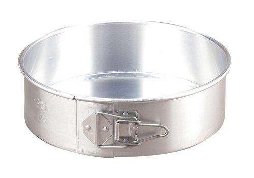 Hillware 6-Inch Springform Pan - Buy Hillware 6-Inch Springform Pan - Purchase Hillware 6-Inch Springform Pan (Hillware, Home & Garden, Categories, Kitchen & Dining, Cookware & Baking, Baking, Cake Pans, Round)