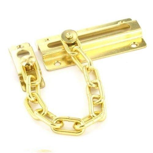 securit-serratura-di-sicurezza-con-catena-e-viti-rivestimento-in-ottone