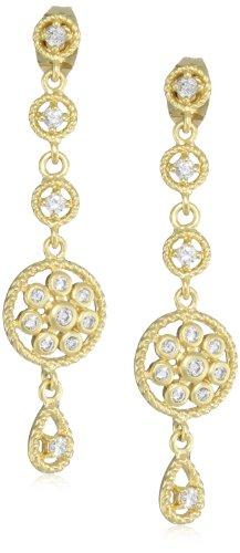 Freida Rothman Belargo Jewelry