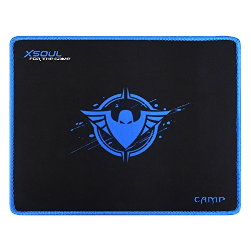 gaming-mouse-pad-mouse-mat-impermeable-tamano-mayor-superficie-con-textura-sedosa-suave-antideslizan