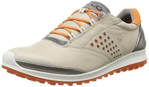Ecco Biom Womens Golf Shoes
