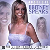Absolute Britney Spears: Interview Britney Spears