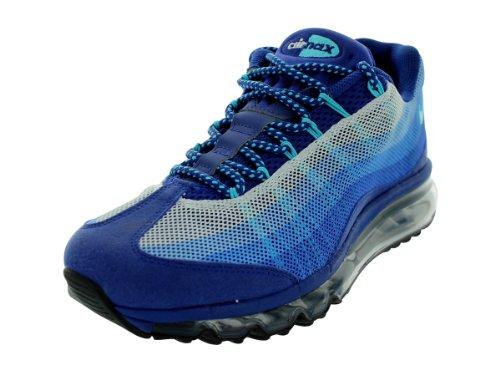 Nike Air Max 95 2013 DYN FW Mens Running Shoes 599300 444