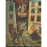 Art in Berlin, 1815-1989 ~ High Museum of Art