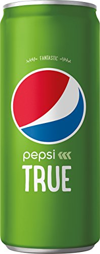 pepsi-true-10-fluid-ounce-cans-pack-of-24