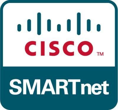 Cisco SmartNet CON-SNT-CP7931 SMARTnet 8x5xNBD IP Phone 7931