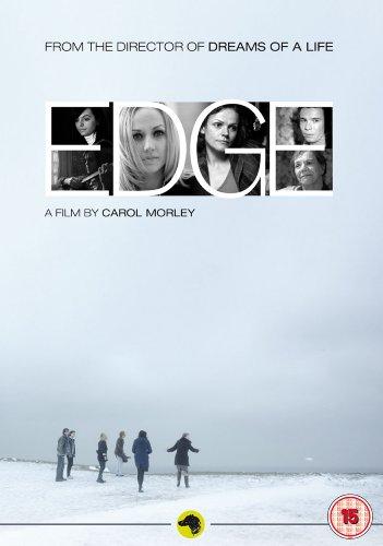 edge-dvd