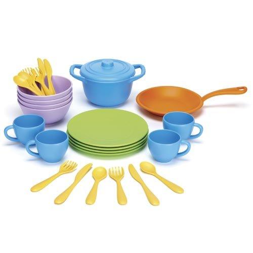 green-toys-0793573454263-spiel-koch-und-essgeschirr