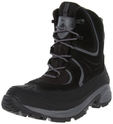 Columbia Women's Snowtrek Snow Boot