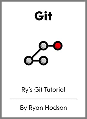 Git is a free version control system known for its speed, reliability, and non-linear development model. Its popularity among open-source developers makes Git a necessary tool for professional programmers, but it can also do wonders fo...