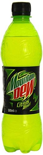 mountain-dew-energia-500ml