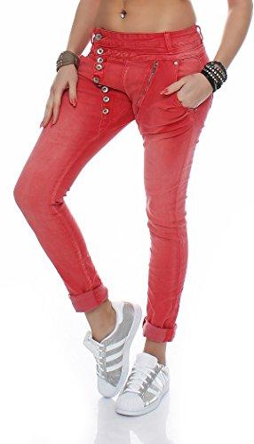 skutari-jeans-boyfriend-donna-rosso-medium