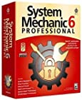 System Mechanic 6 Professional By Iolo Technologies Llc