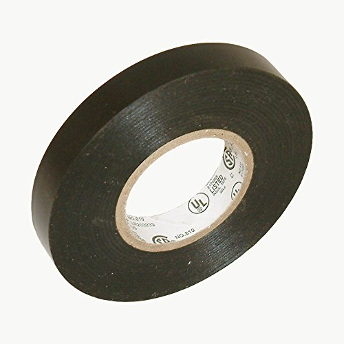 jvcc-el7566-aw-synthetic-rubber-premium-grade-electrical-tape-66-length-x-1-2-width-black