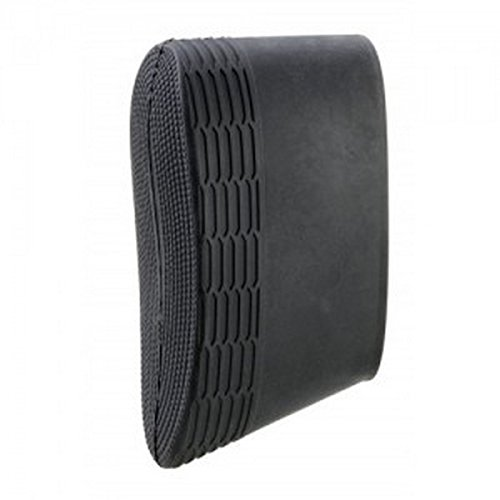 Tactical Scorpion Gear TSG-RP-S Synthetic Latex Rubber Shotgun Recoil Pad - Small (Ruger M77 Mark Ii compare prices)