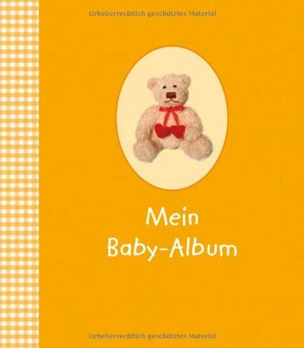 Mein Babyalbum, neutral