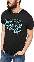 Comprar Esprit Cn 30s Aw Ss - camiseta Hombre