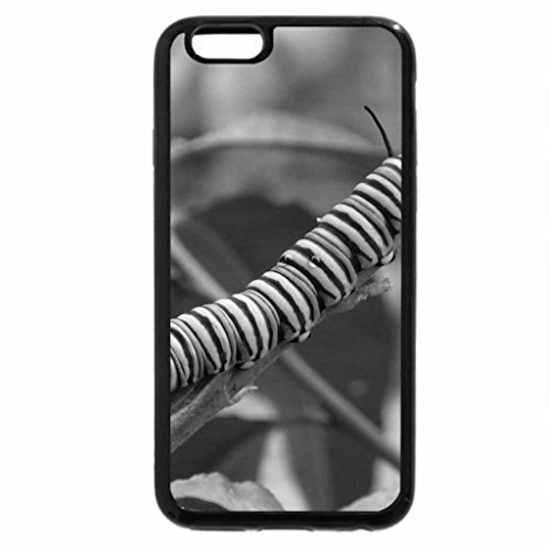 iphone-6s-plus-coque-iphone-6-plus-coque-noir-et-blanc-papillon-larve
