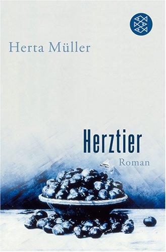 """Результат пошуку зображень за запитом """"Herztier"""""""
