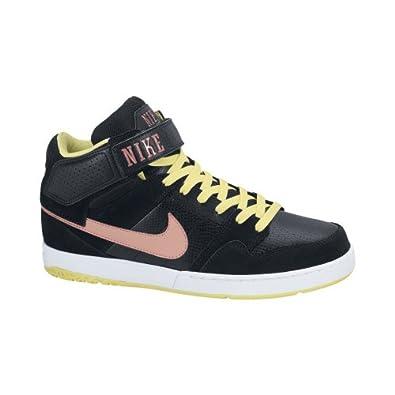 Nike SB Zoom Mogan Mid 2