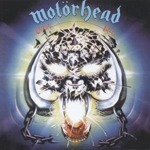 Motörhead - Full Metal Garage The Songs That Drove Metallica - Zortam Music
