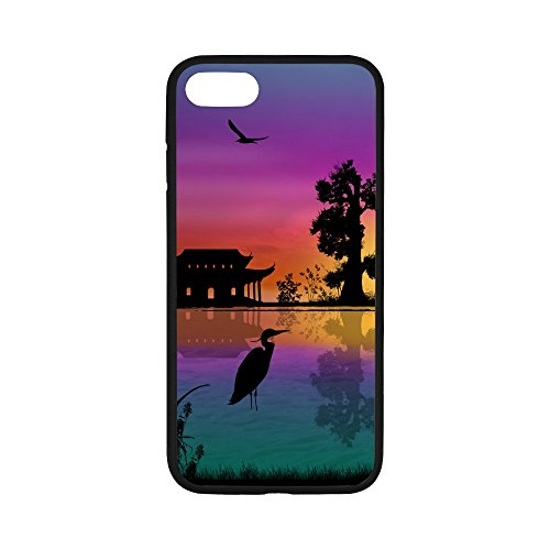 sunseta-beautiful-asian-landscape-rubber-case-for-iphone-6-plus-6s-plus-7-plus47