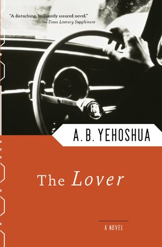 The Lover front-980960