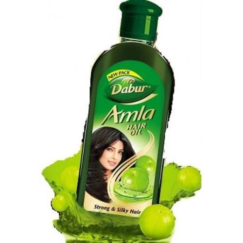 dabur-amla-capelli-olio-confezione-da-2