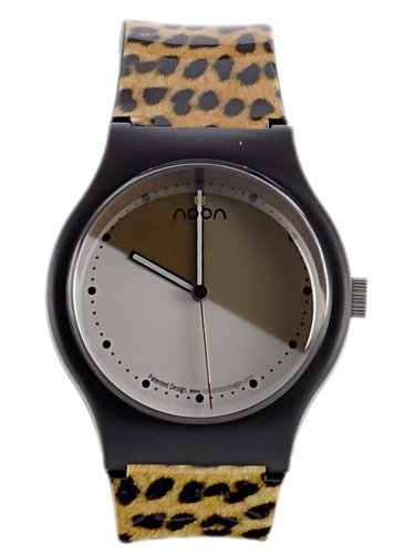 Noon Copenhagen Unisex Wristwatch Colour- XL 33019