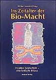 Image de Im Zeitalter der Bio-Macht