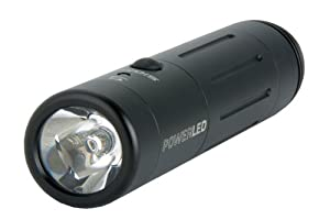Click Here For Cheap Sigma Powerled Led Bicycle Light For Sale
