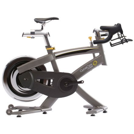CycleOps 100 Pro Indoor Cycle