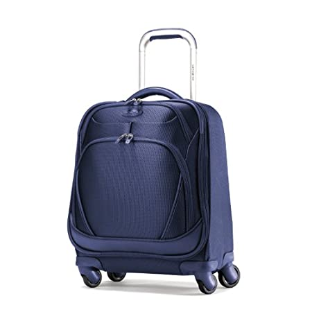 Samsonite xSpace Carry On Spinner Luggage