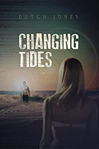 Changing Tides by Dutch Jones ebook deal