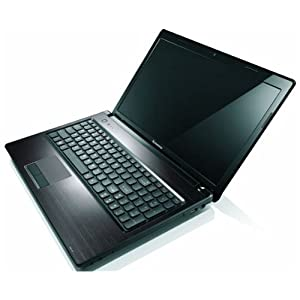 Lenovo G570 59315902 Laptop