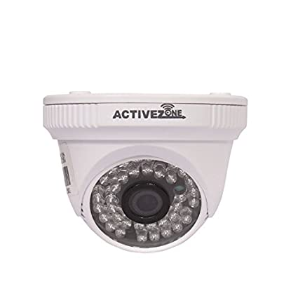 Activezone-AZ-AHD-D2036-IV1-2MP-Dome-CCTV-Camera