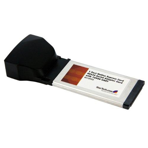 FT232R USB UART DOWNLOAD DRIVER FOR MAC